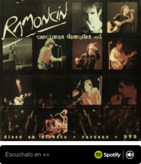Ramoncin canciones desnudas pics 22