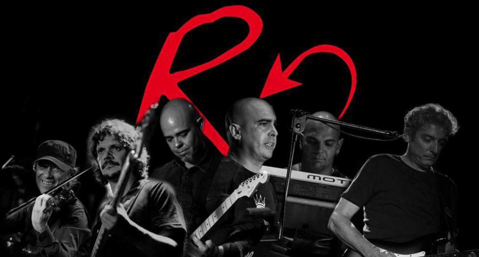 Bandas de Rock Españolas, Los Electricos del Diablo