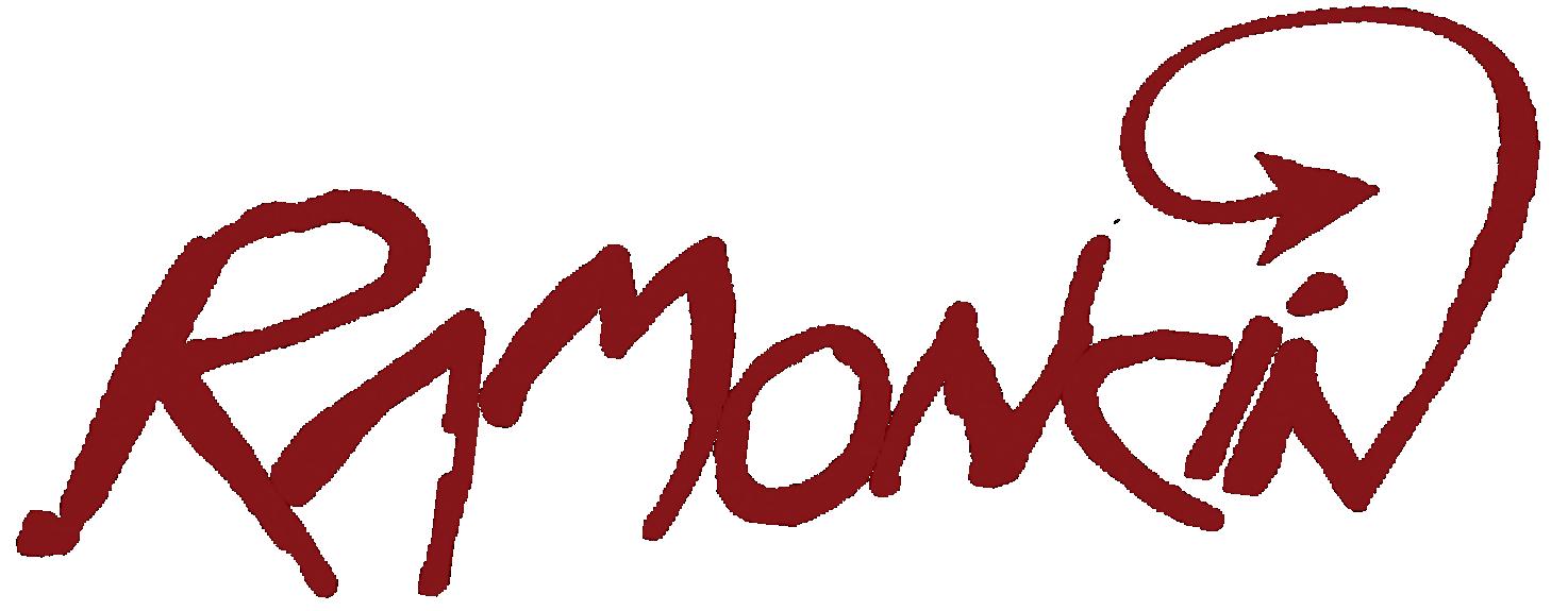 Ramoncin | Sitio Oficial